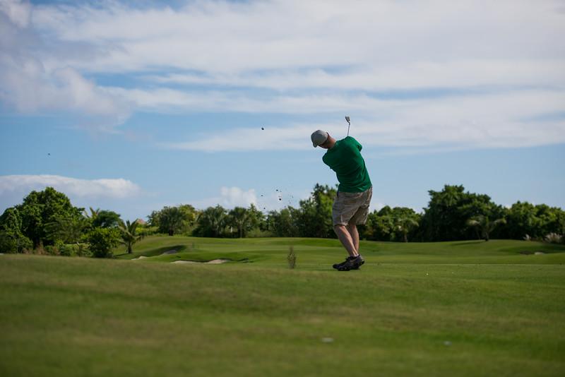 Golf_Outing_1078-2765535604-O.jpg