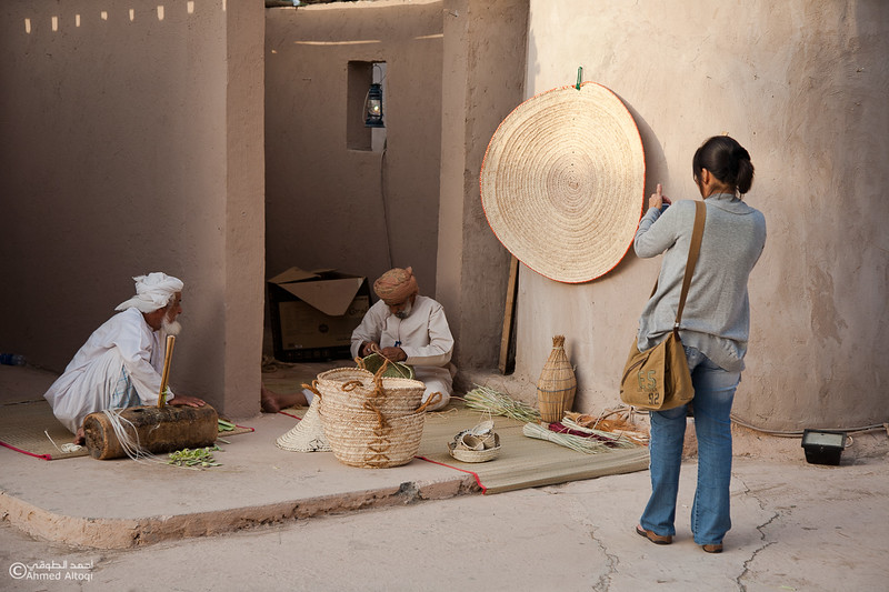 Traditional Handicrafts (165)- Oman.jpg