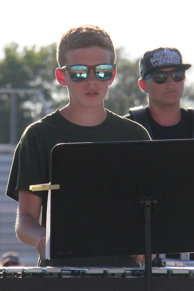 20170804 DHS Band Preview-7791.jpg