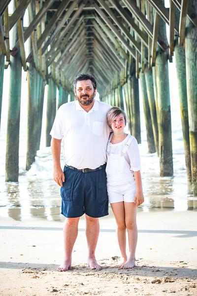 Topsail Island Family Photos-242.jpg