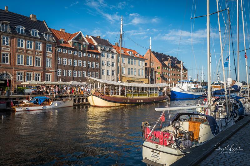 Copenhagen18.jpg