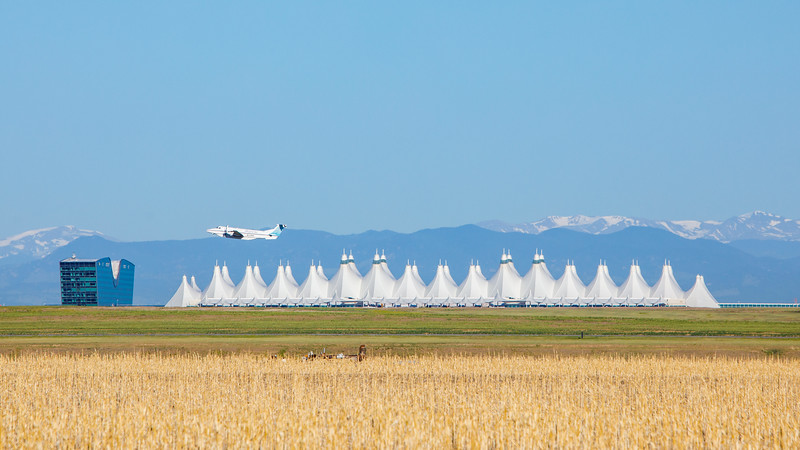 061220-Jeppesen_Terminal_Alpine_Air-113.jpg
