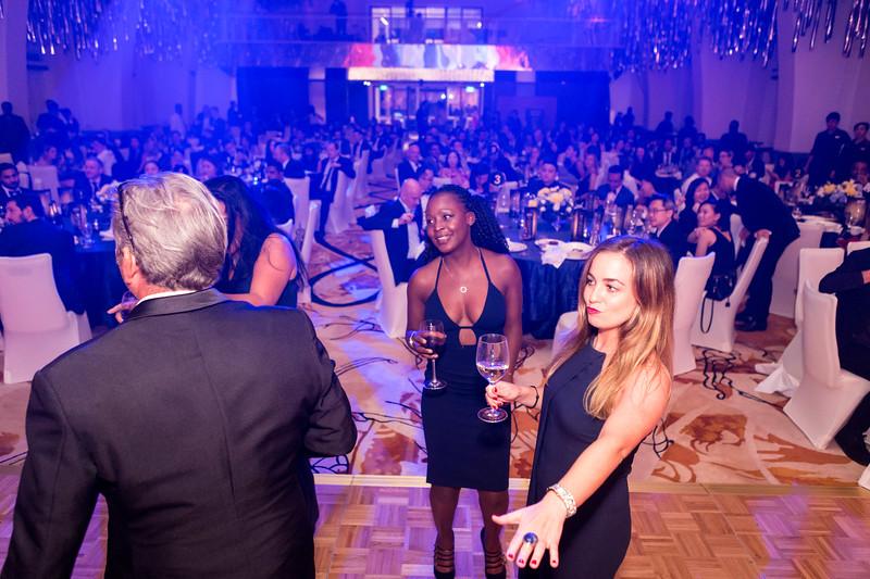 -VividSnaps-Awards-Night-0266.jpg