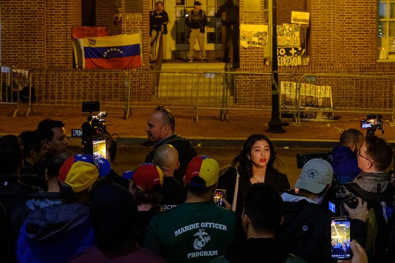 Protesta-122.jpg