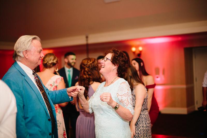 carli and jack wedding-861.jpg