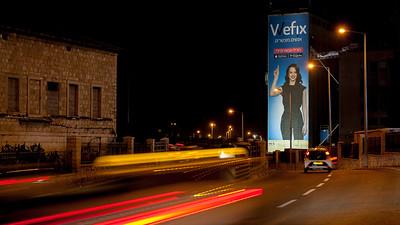 05-12-19-Huge-Wefix-Haifa-Tall