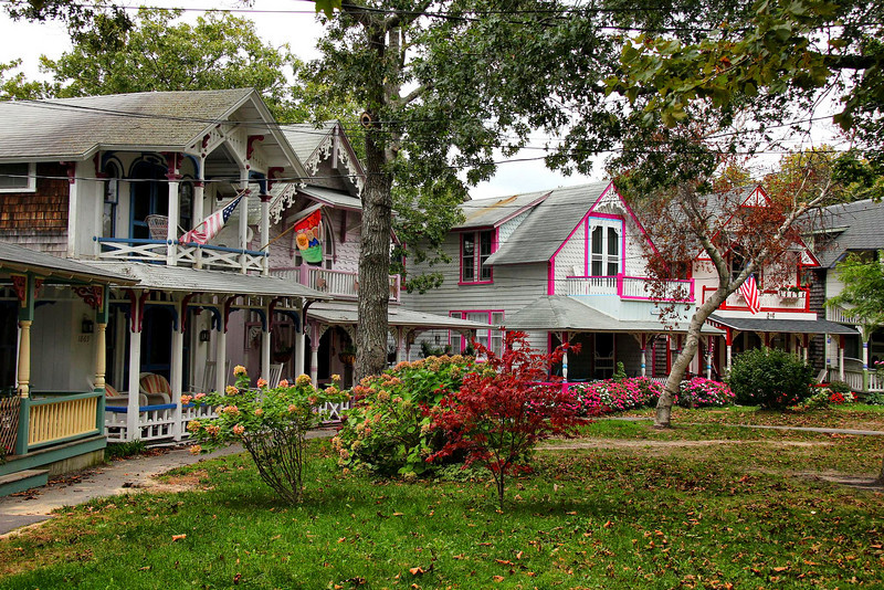 zNew England Two, Oct 2010 299, HDR, SMALL.jpg