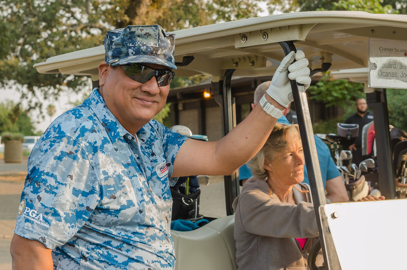 2018 VFW Post 4647 Commanders Cup Golf Tournament at Cherry Island Golf Course photos by Chrysti Tovani-33.jpg