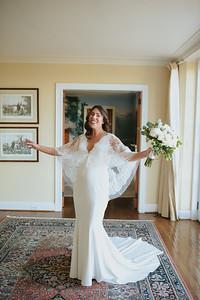 Susan + Brent Wedding