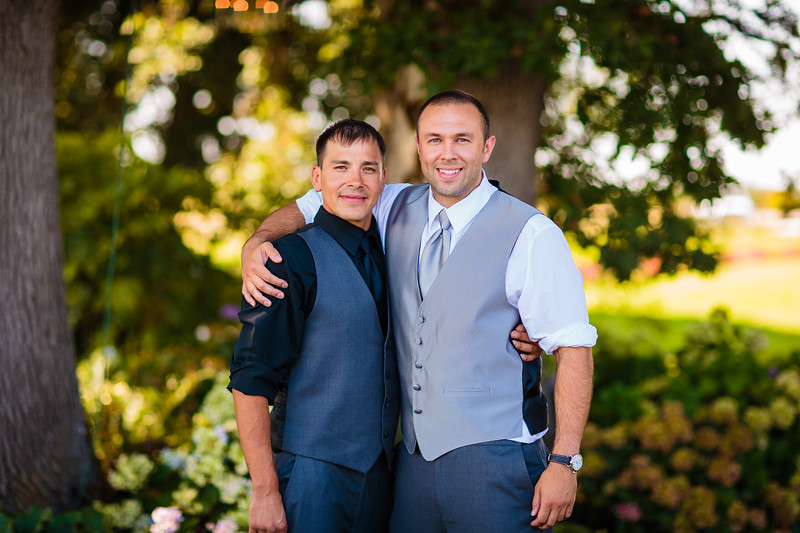 Bend Oregon Wedding Photographer (27).jpg