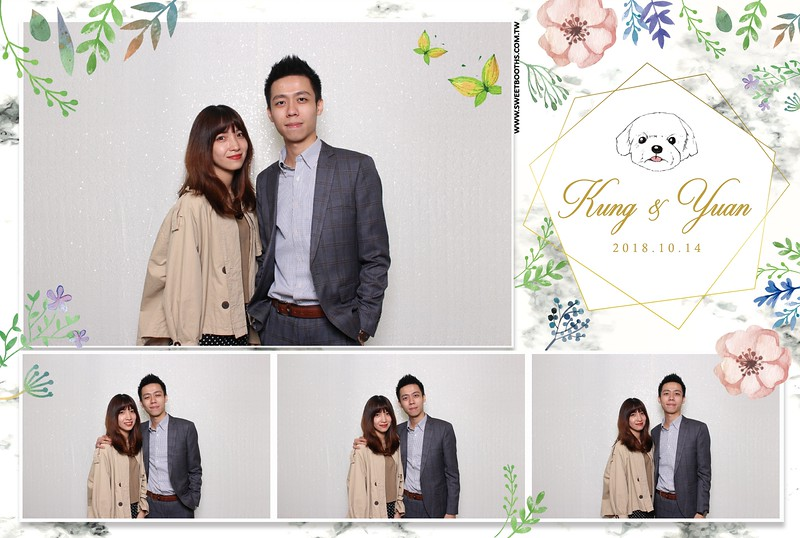 10.14_Kung.Yuan99.jpg