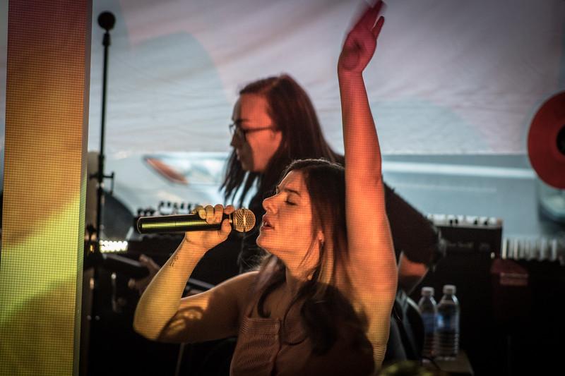 Kelsey Lageri 2018 Rifflandia-3941.jpg