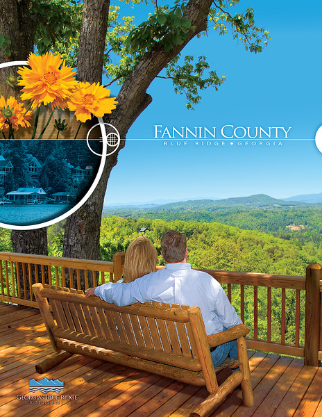 Fannin NCG 2009 Cover (6).jpg