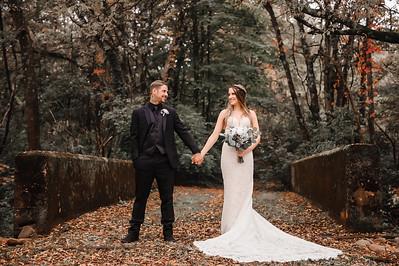 Fedel Wedding 2020