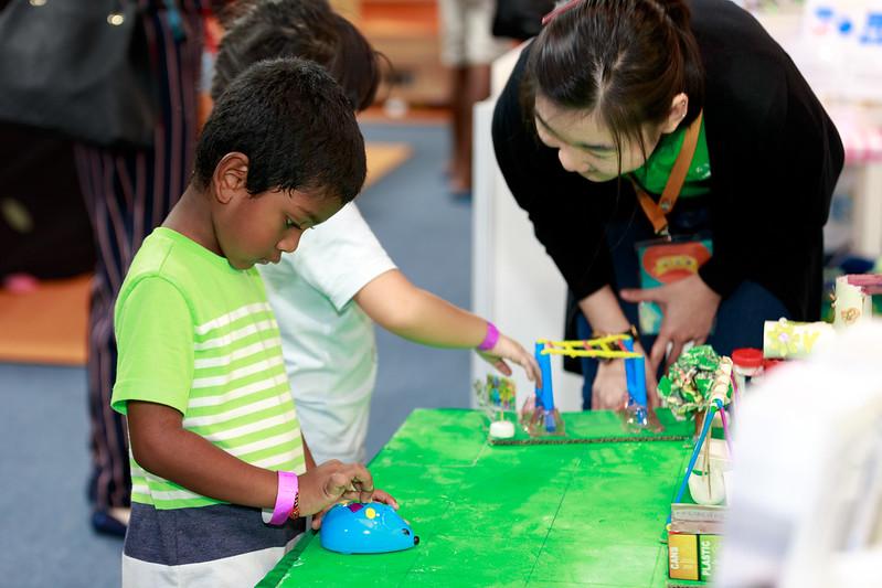 KidsSTOP's 'Preschool STEAM Learning Festival' (PLF) Event-D2-034.jpg