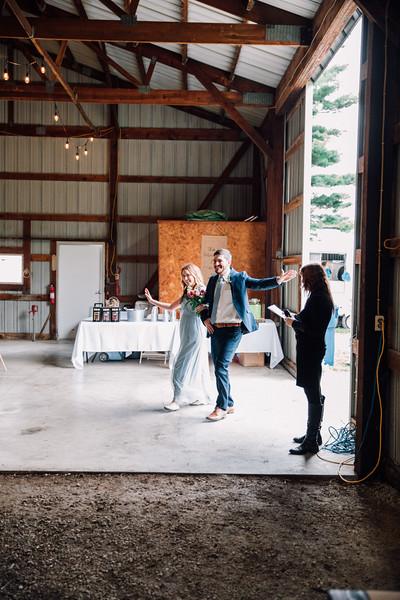 wedding-691.jpg