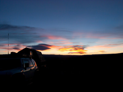 Moab Fall 2010
