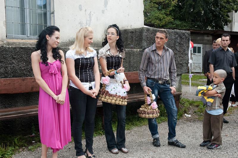 Edissa&Armen Wedding - 5.jpg