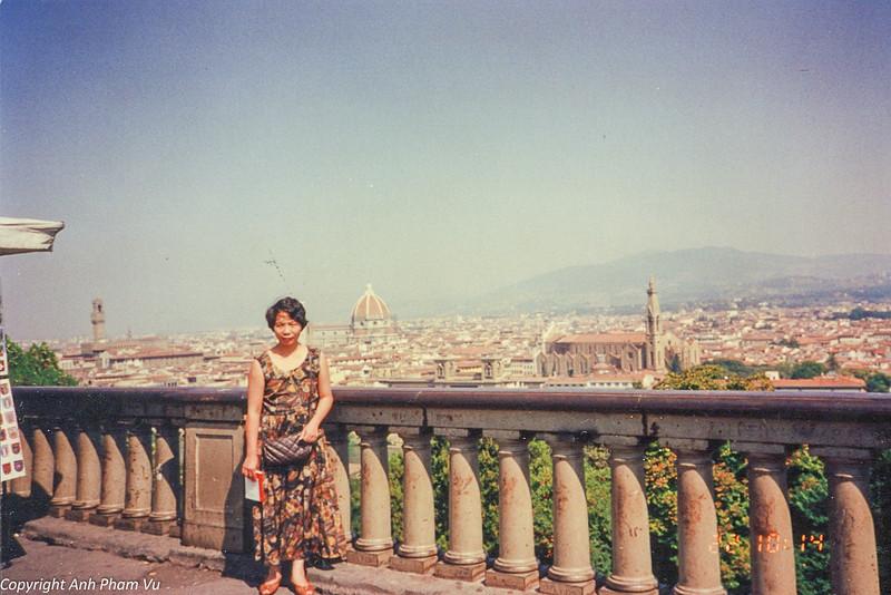 Rome 93 03.jpg