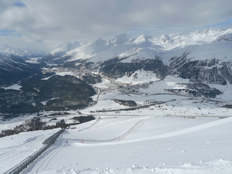 @RobAng 2013 / Muotas Muragl, Samedan/St.Moritz, Kanton Graubünden, CHE, Schweiz, 2452 m ü/M, 2013/02/16 12:14:05