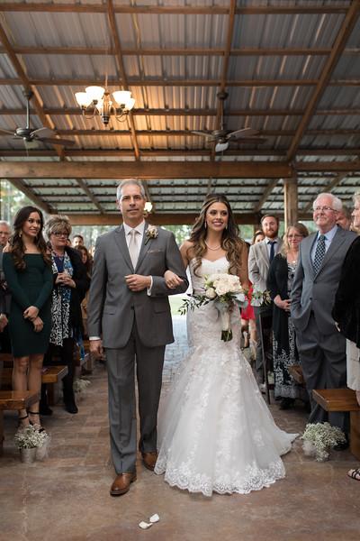 Houton wedding photography ~ Rachel and Matt-1359.jpg