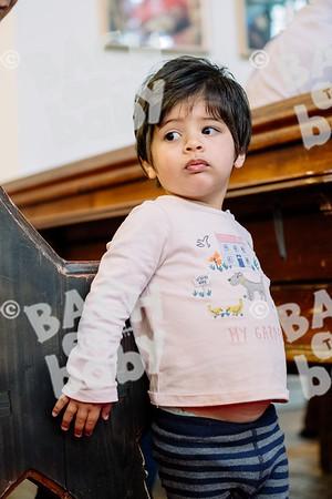 © Bach to Baby 2018_Alejandro Tamagno_Sydenham_2018-05-09 033.jpg