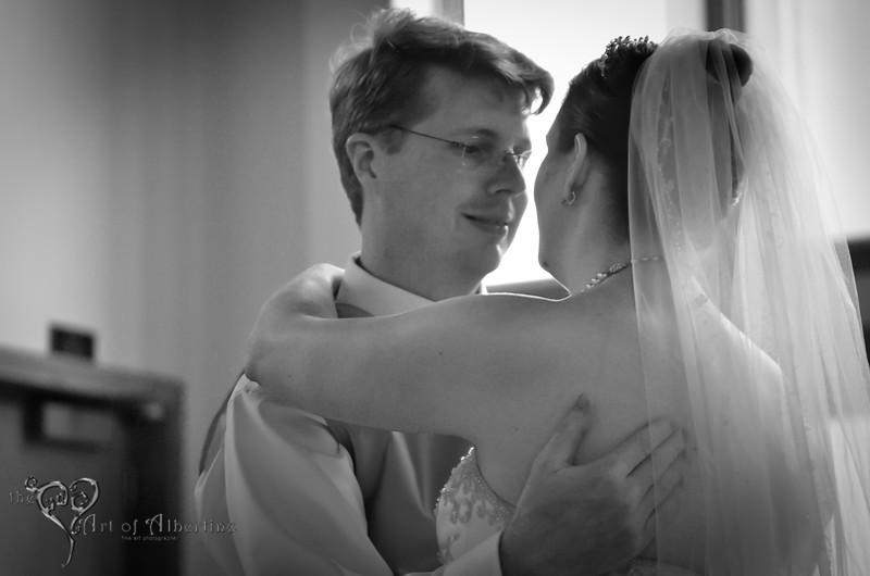 Wedding - Laura and Sean - D7K-2298.jpg