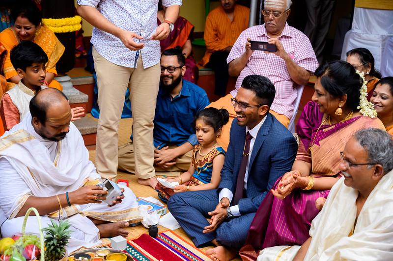 2019-12-Ganesh+Supriya-4669.jpg