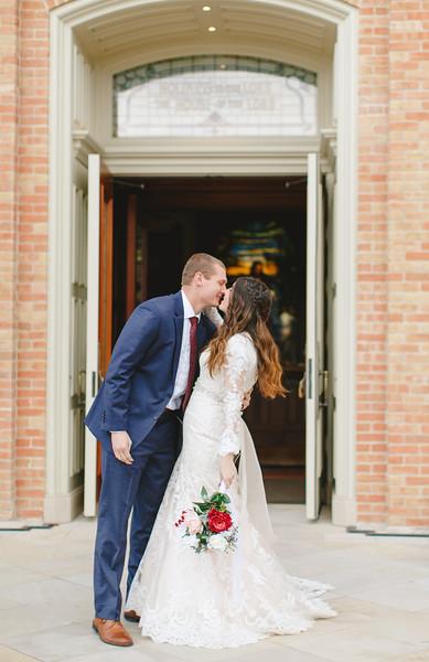 A+M Wedding-15.jpg