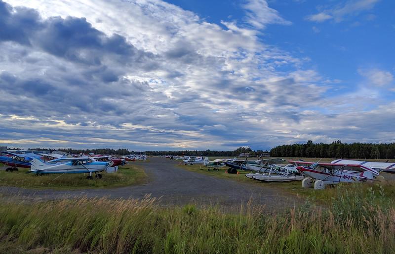 2016 Alaska - Susan Nexus 6P - 356 - 20160728.jpg