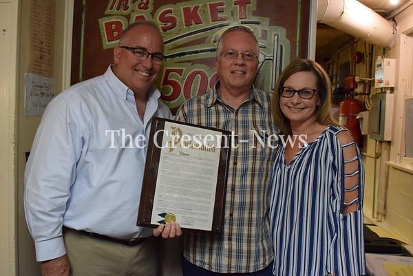 08-12-19 NEWS Weaver retirement