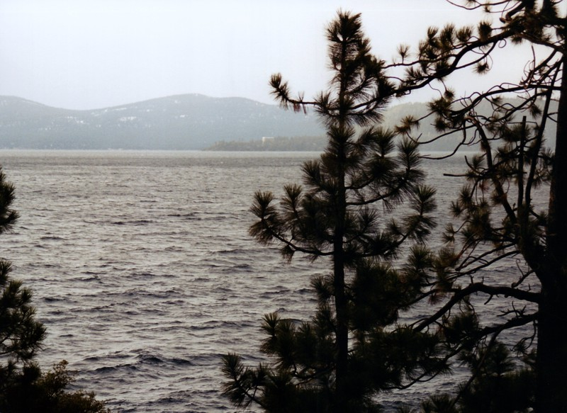 2000_December_Lake_Tahoe__0029_a.jpg