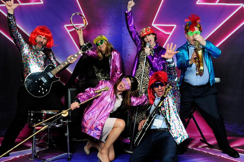 rock concert phototheatre 04.jpg