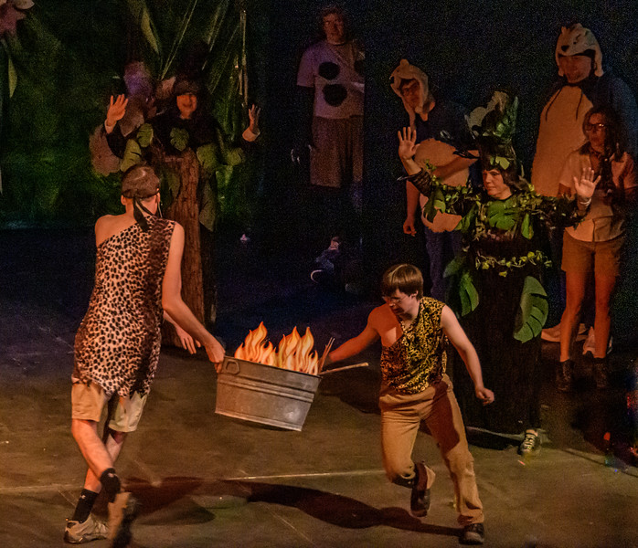 ZP Jungle Book Performance -_5001103.jpg
