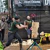 4-21-17 Woodsmen Spring Meet  (419)