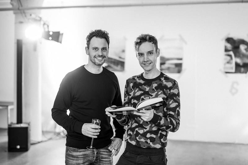 2018-11-17_Verlobung_Dirk+Stefan_078_03689.jpg