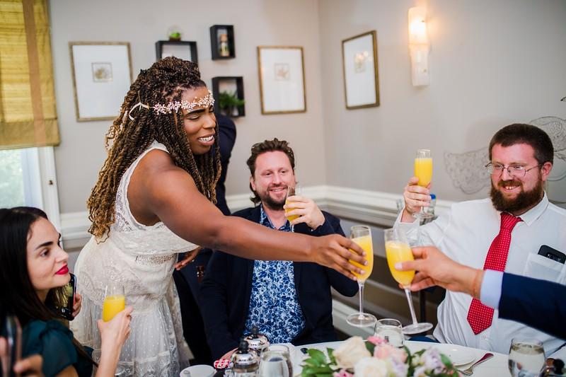 Ariel & Vanessa Intimate Wedding (239).jpg