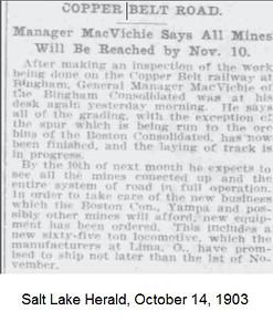 1903-10-14_Copper-Belt_Salt-Lake-Herald.jpg