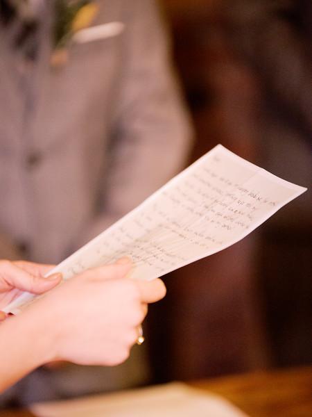 05 Ceremony-073.jpg