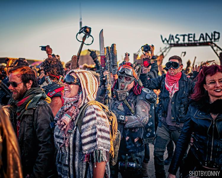 20190925-WastelandWeekend-5583.jpg