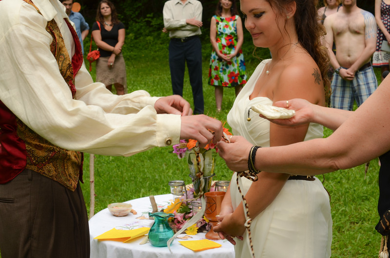 www.MarianaRobertsPhotography.com www.MarianaRobertsWeddings.com  Request to hire Mariana Roberts as your Wedding Photographer. Please call or text Mariana Roberts at (315) 409-6893  Serving Syracuse NY, CNY, and the Upstate New York Region. Available for Destination Weddings.  Contact Information: Phone Number: (315) 409-6903 - Texting Available E-Mail: MarianaRobertsPhotography@gmail.com