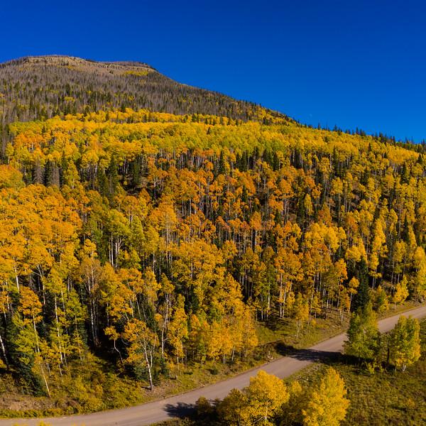 Colorado19_M2P-1112-Pano.jpg