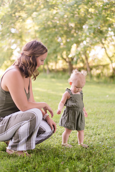 Ciera_Mommy&Me-503.jpg