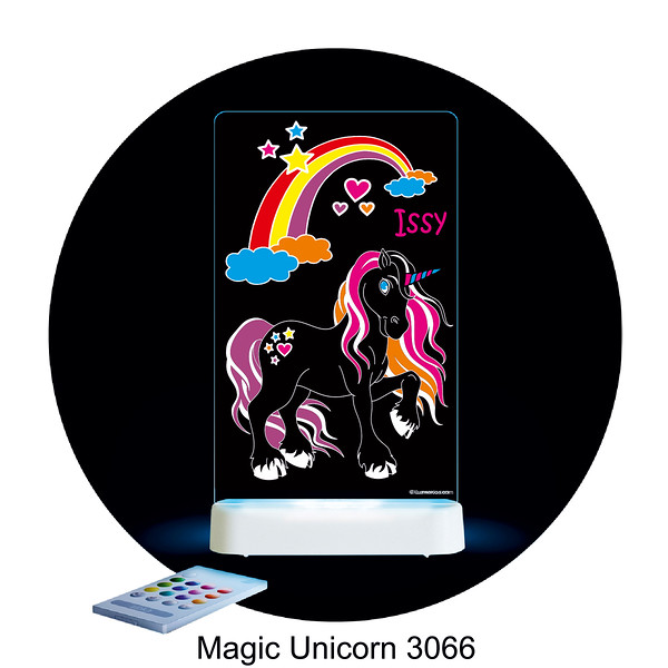 Magic Unicorn C&S Circle.jpg
