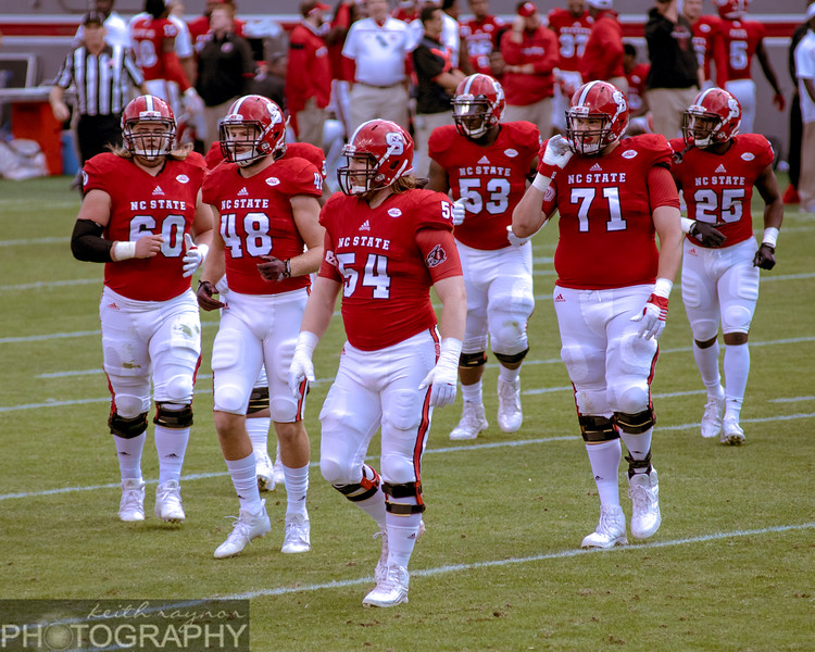 keithraynorphotography ncstate unc football-1-34.jpg