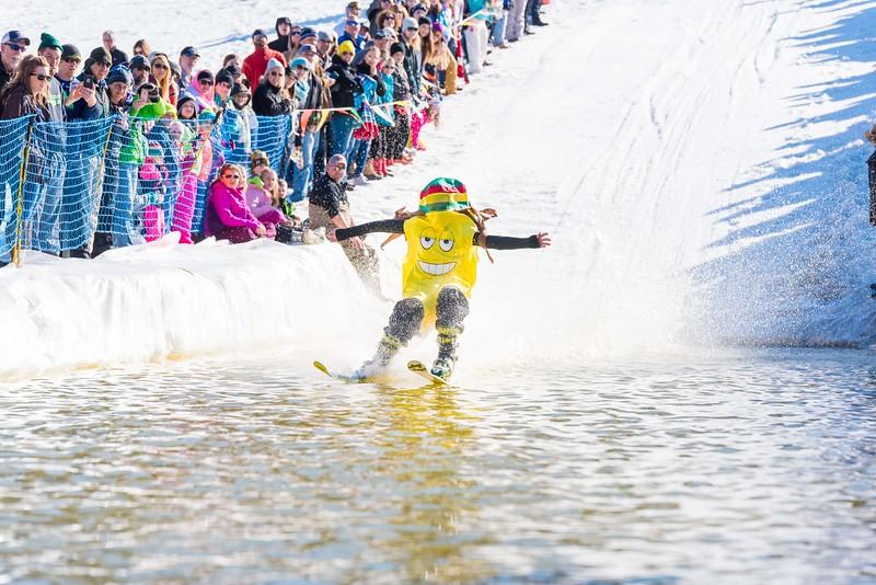 56th-Ski-Carnival-Sunday-2017_Snow-Trails_Ohio-3535.jpg