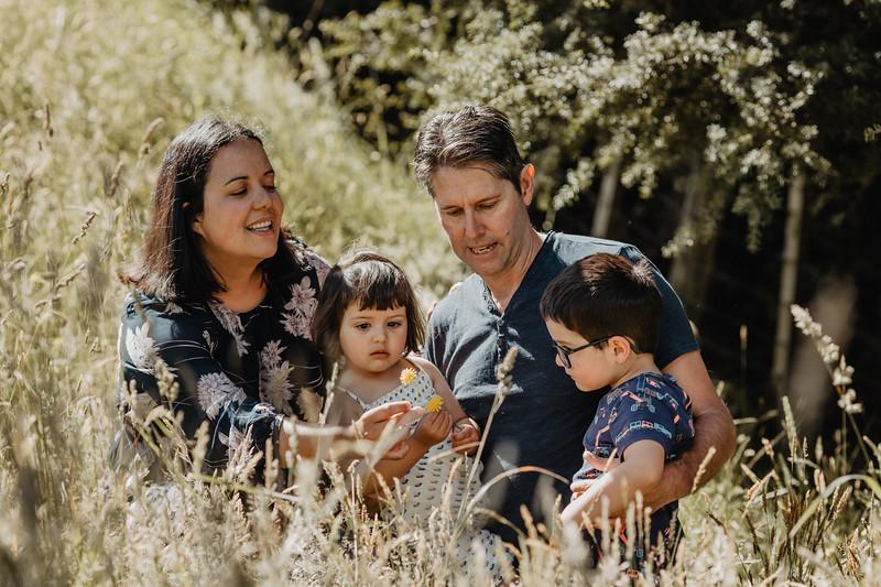 Bennett Family-205.jpg
