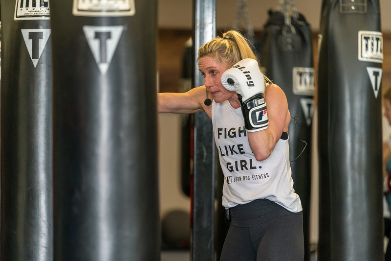 Burn Box Fight Like a Girl (160 of 177).jpg