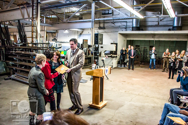 December 15, 2016 Grant Event at The WorcShop (33).jpg