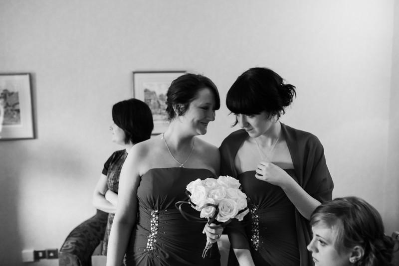 Emma & Nick Wedding-0514-067.jpg